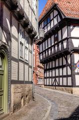 _MG_4872_3_4.jpg (nbowmanaz) Tags: germany places europe halberstadter quedlinburg