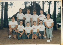 1965 Cabin H (redarrowcamp) Tags: 1965