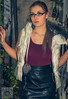 2016-11-08Shooting-83-Bearbeitet (chrisgarphoto) Tags: bitchy blumenundpflanzen blut brünett city color dessous fashion frau herbst lostplace menschen mode monster natur outdoor personen porträts scifi sexy streetfashion untod vampir wald walkingdead winter