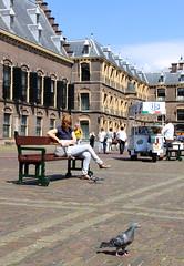 Den Haag - The Hague (Kristel Van Loock) Tags: denhaag thehague laie lahaye nederland visitnederland visitthenetherlands visitdenhaag visitthehague olanda paesibassi lespaysbas mei2016 may2016 citytrip city ciudad citt sgravenhage zuidholland holland hollande lahaya pasesbajos holandameridional laja laia olandameridionale lahollandemridionale haia pasesbaixos thenetherlands europe europa stad stadt haag nederlnderna sgravenhage niederlande wwwdenhaagnl binnenhof innercourt