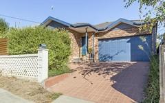 120B Fergus Road, Queanbeyan NSW