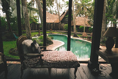P1040633-Edit (F A C E B O O K . C O M / S O L E P H O T O) Tags: bali ubud tabanan villakeong warung indonesia jimbaran friendcation