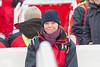 iceland - 0010 - November 08, 2016 - copyright Foyers Photography (Bob Foyers) Tags: 1740mml iceland reykjavik water canon5dmark3 cold geysir holiday ice rain snow waterfalls weather wet