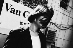R0069888-1 (quadobtus) Tags: street candid provoke hysteric korea seoul backstage