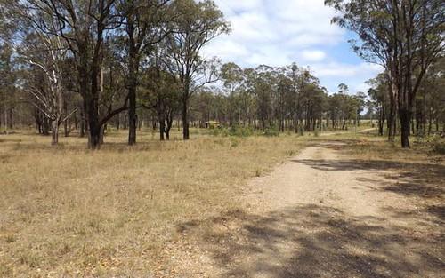 768 Hermitage Road, Pokolbin NSW 2320