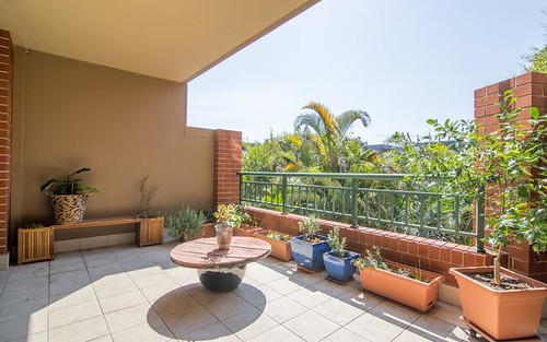 10310/177-219 Mitchell Road, Erskineville NSW 2043