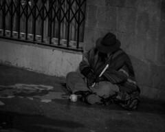 puno homeless (juiceSoup) Tags: puno bolivia lake titicaca