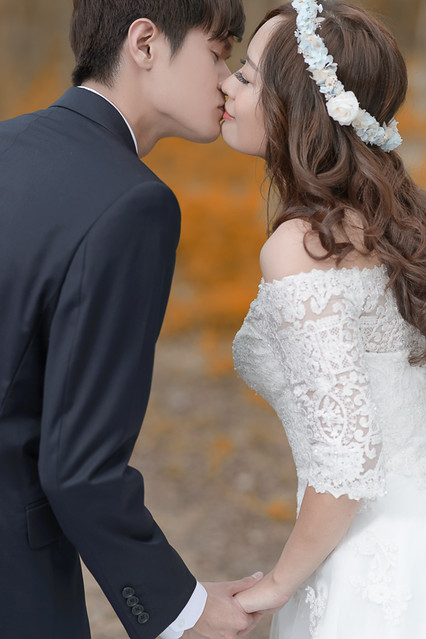 30760015062 06a1df6935 z 台南婚紗景點推薦 森林系仙女的外拍景點