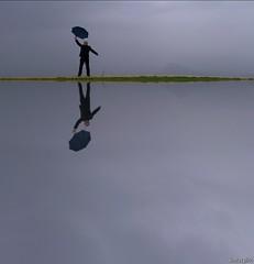 Kostas Enjoy the afternoon storm (KOSTAS PILOT) Tags: greece greeklife peloponese achaia patrascity rain afternoon coast beach abstract mirroring reflection cloudsstormssunsetssunrises clouds sunset ionion mediterranean sea horizon sony sonyz2 xperia umbrella patraikos storm autumn kostaspilot ελλάδα πελοπόννησοσ αχαιασ πατρα πατραικοσ ιονιον μεσόγειοσ παραλιαπατρων οριζοντασ καταιγίδα αντανάκλαση πατρινοηλιοβασίλεμα ηλιοβασίλεμαπατρασ ηλιοβασίλεμα νερο water paliovouna παλιοβουνα συμμετρία symmetry symmetrical minimalism minimal συννεφα ουρανόσ sky urban