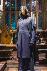 WB Studio Tour (ElsaJuliaG) Tags: harrypotter warnerbros wbstudiotourlondon diagonalley hogwarts poudlard privetdrive quidditch weasley voldemort