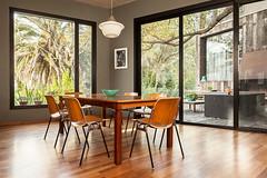 Silla Rass 160 (Rassegna Equipamientos) Tags: sillasdeauditorios sillasparateatros silla sillas mueblesdediseño oficinas apilabilidad adaptabilidad calidad durabilidad enganchable