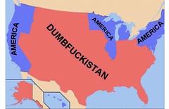 Dumbistan (A.Davey) Tags: