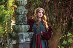 Pre Raphaelite 2016 (82 of 244) (Sue_Hutton) Tags: graceeden michaellauphotography newsteadabbey nottinghamshire preraphaelite costume model outdoors photoshoot
