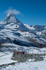 Gornergratbahn (Tobias Lw Photography) Tags: zermatt switzerland schweiz wallis alpen alps matterhorn gornergratbahn gornergrat mountains