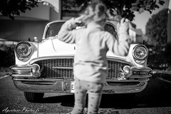 14-L1001255 (OlivierfromSouffel) Tags: aperturephotosfrance lepro leicam oberhausbergen olivierhutt summilux voitureancienne car 5080 35 50 lightroom france elsass alsace oldtimer