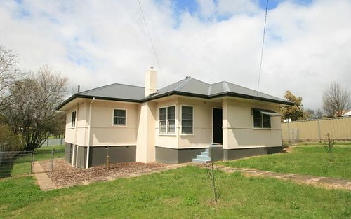 Address available on request, Orange NSW 2800