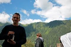 IMG_9894+ (Falko.Lehmann) Tags: rauris sterreich austria