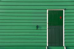 Green (Paola Salvanelli) Tags: amsterdam olanda simmetria simmetry netherlands countryside green wood wodden door