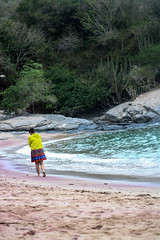 Bzios-RJ (Johnny Photofucker) Tags: bzios rj praia spiaggia beach playa praiadoforno forno lightroom brasil brazil brasile famlia famiglia family mar mare sea