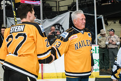 """Nailers_Grizzlies_12-3-16-26 • <a style=""""font-size:0.8em;"""" href=""""http://www.flickr.com/photos/134016632@N02/31039709220/"""" target=""""_blank"""">View on Flickr</a>"""