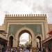 モロッコ 画像100