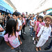 Procesión infantil - Fiesta Patronal • <a style="font-size:0.8em;" href="http://www.flickr.com/photos/83754858@N05/31054555200/" target="_blank">View on Flickr</a>