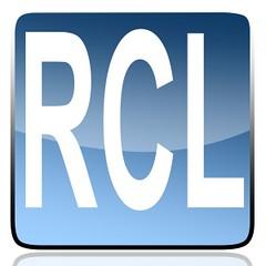 Removal Company London www.removalcompany.london Man and Van Removals Company London Courier Service London Man With Van Removals (removalcompanylondonuk) Tags: removals removal company removalscompany removalcompany logo