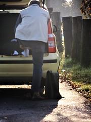lago di Annone (Brianza) (memo52foto) Tags: pescatori pesca pescador pescasportiva pecheur fisherman fisker fisher waders watstiefel wathosen wathose cuissardes bottes boots bottesdecaoutchouc botas botteux botasdegoma bota gummistiefel gummiwatstiefel rubberboots rubber rubberwaders stivali stivalidigomma stigvel stivaloni