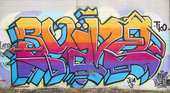 11222016 7819 suave (Anarchivist Digital Photography) Tags: denver murals graffiti streetart anarchivistdigitalphotography suave tko
