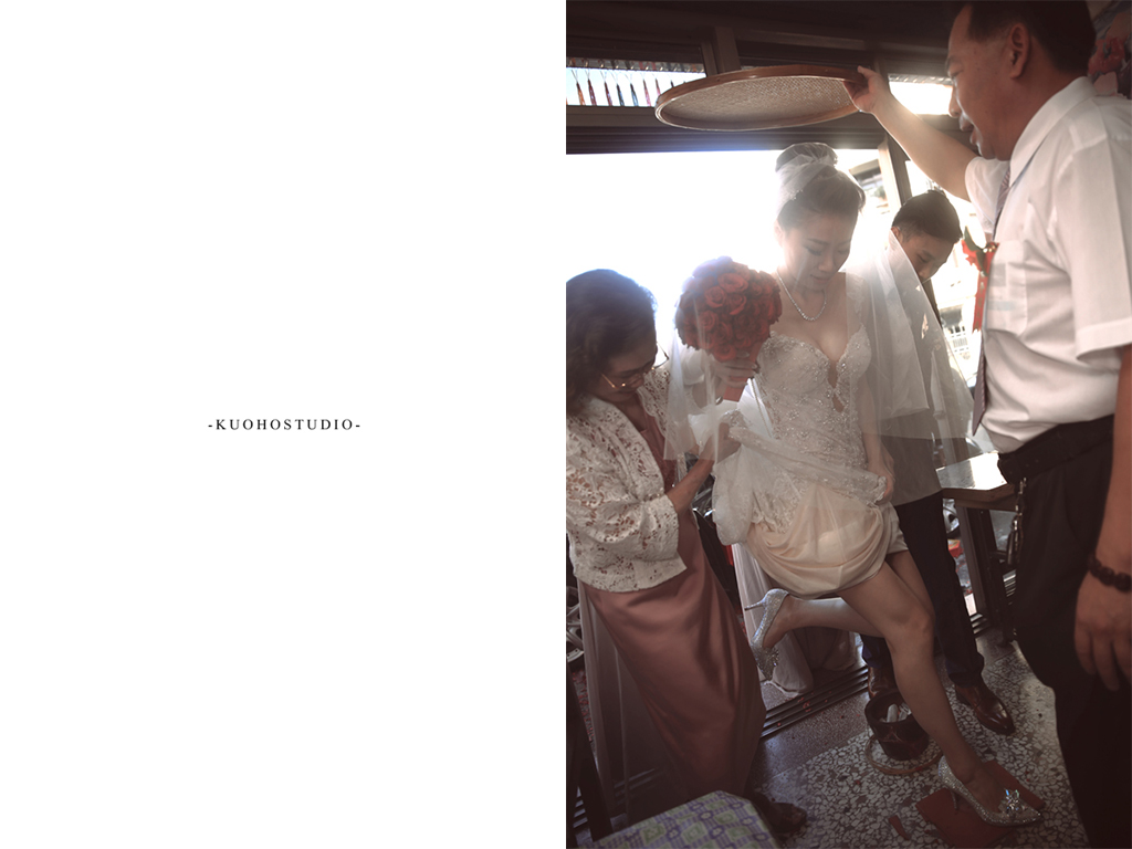 台中婚紗,台中林酒店,郭賀影像,婚禮紀實,婚禮記錄,婚攝,WEDDING DAY,婚攝郭賀,台中婚攝,林酒店婚禮紀錄,THE LIN婚禮記錄,林酒店婚攝,THE LIN婚攝, Champagne.Lace 香檳蕾絲訂製婚紗,台中婚禮紀錄,台中婚禮紀實