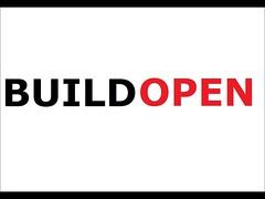 Заливка фундамента автобетононасосом. Недовольный сосед. BuildOpen (Открытая Стройка) (BUILDOPEN) Tags: бетононасос заливкафундамента открытаястройка buildopen монолитныйфундамент монолитнаяплита фундамент фундаментнаяплита строительство построитьдом