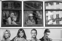 Faces showcase... (Rui Palha) Tags: ruipalha lisbon blackwhite bw people urban streetphotography