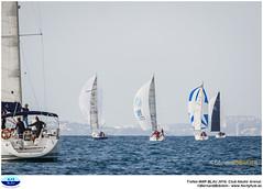 Trofeo MAR BLAU 2016 / CNA (CNARENAL) Tags: 2016 cna clubnuticarenal creuer crucero cruiser marblau orc regata sail vela bb bernardbibiloni sailing wwwfochyfumes