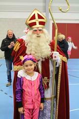 2016-11-30 Sinterklaas bij RC-Alico