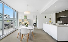 63/2 Levy Walk, Zetland NSW