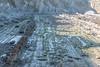 67Jovi-20161215-0117.jpg (67JOVI) Tags: arni arnía cantabria costaquebrada liencres playa