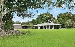 301 Goremans Road, Eureka NSW