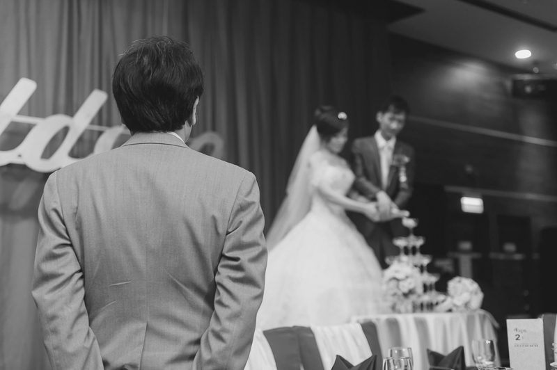 20554655238_1d0993e8dc_o- 婚攝小寶,婚攝,婚禮攝影, 婚禮紀錄,寶寶寫真, 孕婦寫真,海外婚紗婚禮攝影, 自助婚紗, 婚紗攝影, 婚攝推薦, 婚紗攝影推薦, 孕婦寫真, 孕婦寫真推薦, 台北孕婦寫真, 宜蘭孕婦寫真, 台中孕婦寫真, 高雄孕婦寫真,台北自助婚紗, 宜蘭自助婚紗, 台中自助婚紗, 高雄自助, 海外自助婚紗, 台北婚攝, 孕婦寫真, 孕婦照, 台中婚禮紀錄, 婚攝小寶,婚攝,婚禮攝影, 婚禮紀錄,寶寶寫真, 孕婦寫真,海外婚紗婚禮攝影, 自助婚紗, 婚紗攝影, 婚攝推薦, 婚紗攝影推薦, 孕婦寫真, 孕婦寫真推薦, 台北孕婦寫真, 宜蘭孕婦寫真, 台中孕婦寫真, 高雄孕婦寫真,台北自助婚紗, 宜蘭自助婚紗, 台中自助婚紗, 高雄自助, 海外自助婚紗, 台北婚攝, 孕婦寫真, 孕婦照, 台中婚禮紀錄, 婚攝小寶,婚攝,婚禮攝影, 婚禮紀錄,寶寶寫真, 孕婦寫真,海外婚紗婚禮攝影, 自助婚紗, 婚紗攝影, 婚攝推薦, 婚紗攝影推薦, 孕婦寫真, 孕婦寫真推薦, 台北孕婦寫真, 宜蘭孕婦寫真, 台中孕婦寫真, 高雄孕婦寫真,台北自助婚紗, 宜蘭自助婚紗, 台中自助婚紗, 高雄自助, 海外自助婚紗, 台北婚攝, 孕婦寫真, 孕婦照, 台中婚禮紀錄,, 海外婚禮攝影, 海島婚禮, 峇里島婚攝, 寒舍艾美婚攝, 東方文華婚攝, 君悅酒店婚攝, 萬豪酒店婚攝, 君品酒店婚攝, 翡麗詩莊園婚攝, 翰品婚攝, 顏氏牧場婚攝, 晶華酒店婚攝, 林酒店婚攝, 君品婚攝, 君悅婚攝, 翡麗詩婚禮攝影, 翡麗詩婚禮攝影, 文華東方婚攝