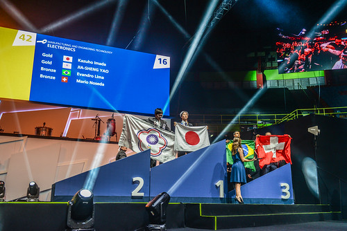 WSC2015_ClosingCeremony_BB-5541