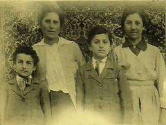 32296_520307095_0023-00285 (mákvirág) Tags: 1920s iran persia tehran 1910s immigration ellisisland emigration passportphotos assyrians assyriangenocide