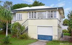 26 Toomba Avenue, Ashgrove QLD