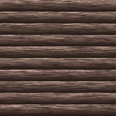 logs5a (zaphad1) Tags: wood texture public wall photoshop wooden 3d log cabin pattern logs free domain seamless fill tiled tileable