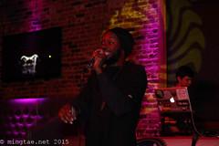 Big Brother Sadi (therob006) Tags: hiphop liveperformance hivemind mindspray