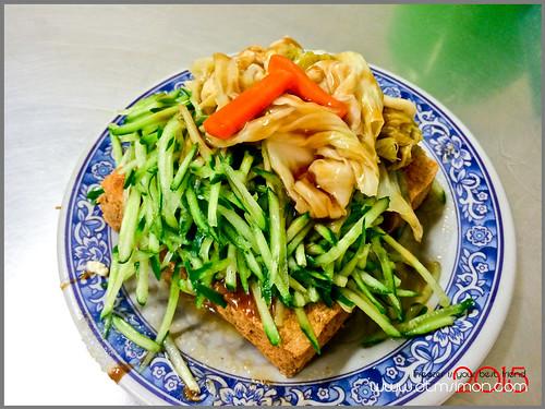 老吳臭豆腐1507.jpg