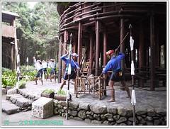 image029 (paulyearkimo) Tags: taiwan