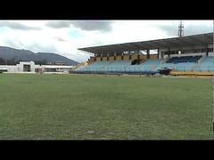 Estadio IPD de Moyobamba (Alvaro Del Castillo) Tags: estadios copamovistar