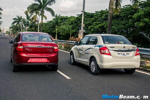 Ford-Figo-Aspire-vs-Maruti-DZire-08