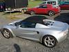 07 Lotus Elise MK I 1996-2000 Verdeck sis 03