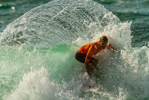 Surfest 2014