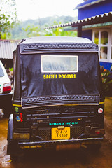 IMG_6279 (athingcalledlife) Tags: blackandwhite india green art nature rain photography colours lush coorg virajpet vsco
